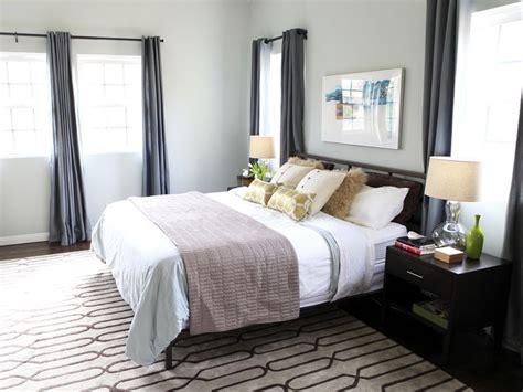 bedroom windows designs 49 best images about bedroom on bedroom