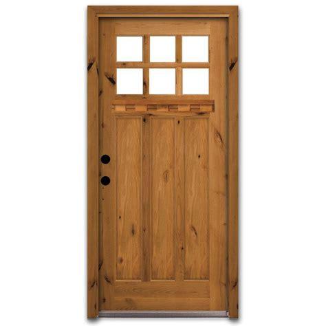 front doors home depot wood doors front doors doors the home depot