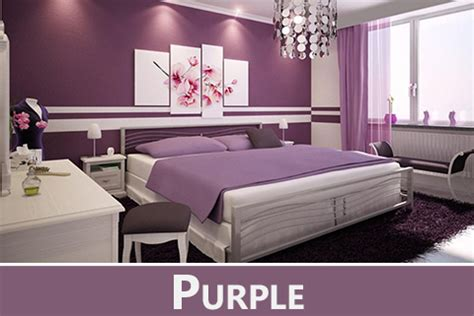 best color for sleep best bedroom colors for sleep home design ideas