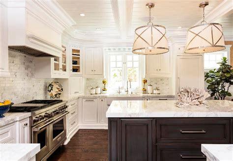 ralph kitchen design interior design ideas