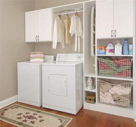 ikea laundry room storage laundry room cabinets ikea homesfeed