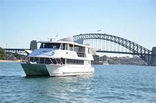 cruises sydney boat cruise sydney harbour boat hire sydney sydney boat hire
