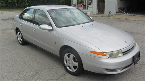 service manual free download of a 2002 saturn s series service manual 2002 saturn s series