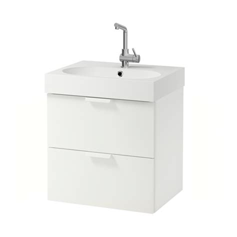 ikea sink bathroom vanity bathroom vanity units ikea ireland dublin