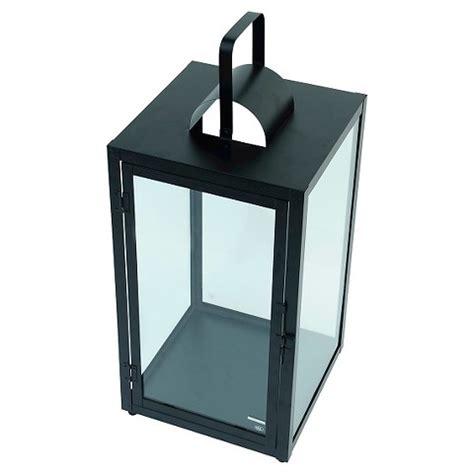 metal lantern metal lantern large threshold target