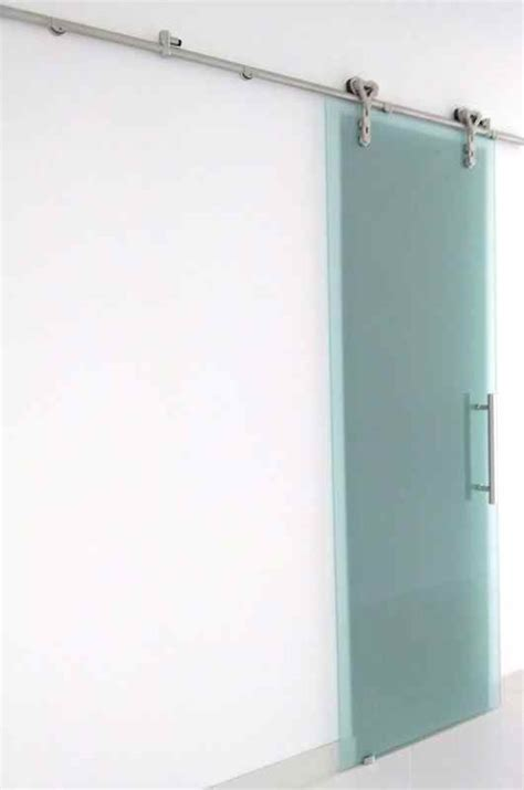 frosted glass barn door sliding glass barn doors frosted glass sans soucie