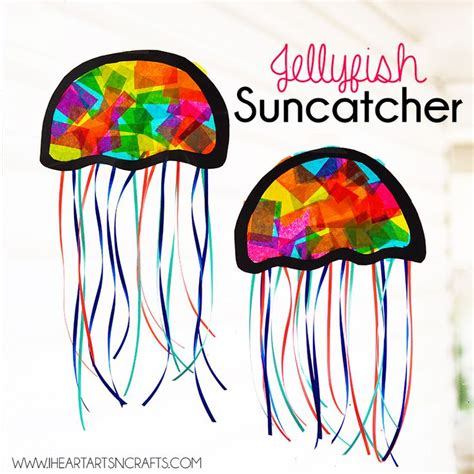 images of and craft for best 25 sea creatures crafts ideas on sea