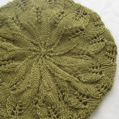 the knit company 17 best images about lace hats on free pattern