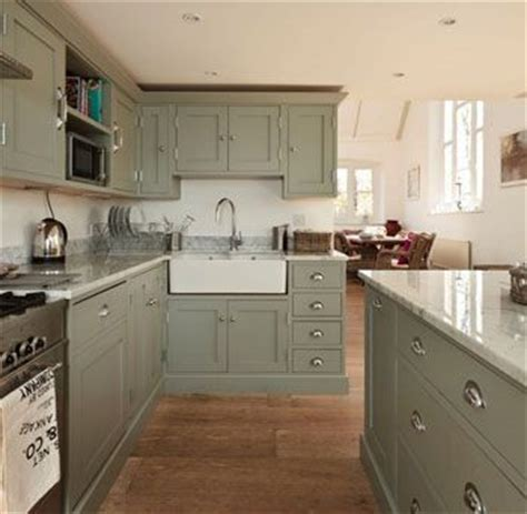 benjamin paint colors for kitchen cabinets pin by hague s paint decorating on kitchens