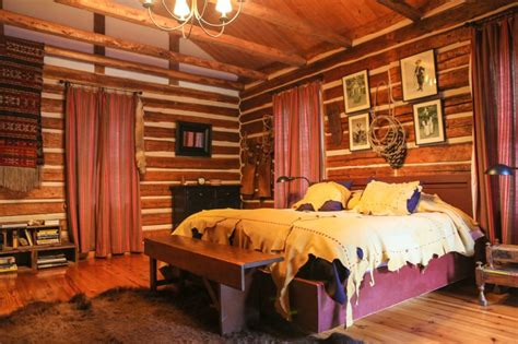 neat bedroom ideas 20 simple and neat cabin bedroom decorating ideas