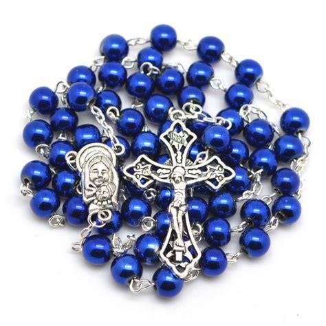 high quality rosary buy wholesale handmade rosaries from china handmade