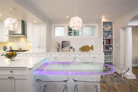trends in kitchen lighting 14 our designers top 14 remodeling trends for 2014