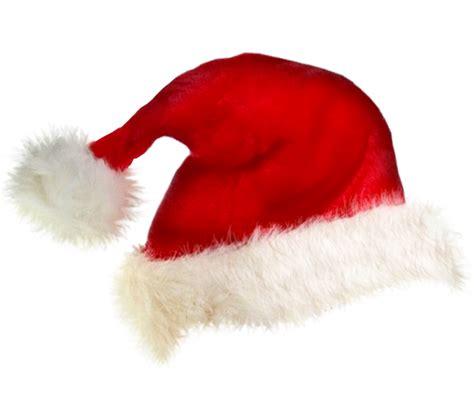 in santa hat santa hat transparent