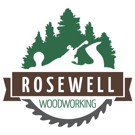woodworking logos woodworking logo 1001 health care logos