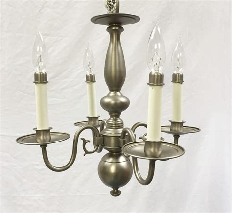 small vintage chandelier jamestown 4 light small vintage chandelier grand light