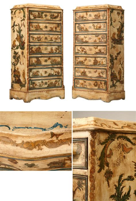 history of decoupage past present decoupage history diy project design