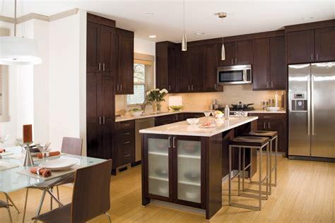 kitchen designs photo creative kitchen design kitchen designs photo gallery