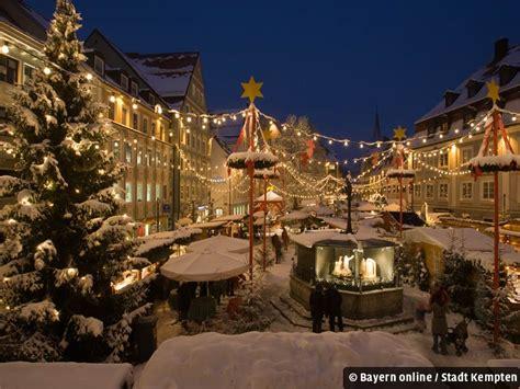 Langlaufloipe Englischer Garten München by Kemptener Weihnachtsmarkt