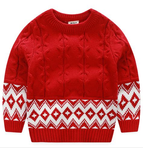 sweaters designs for sweaters design for boys