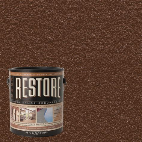 home depot restore paint colors deck stain colors behr deck design and ideas