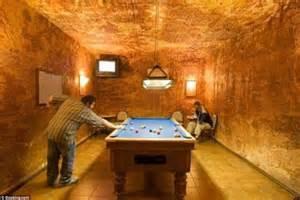 underground hotel australia s wackiest hotels revealed including a