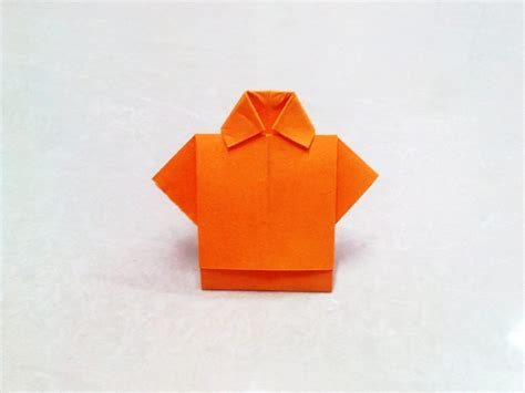 shirt origami free coloring pages how to make an origami paper t shirt