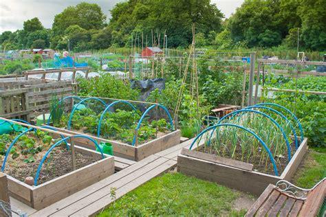 how to make home vegetable garden large backyard vegetable garden home design with diy wood