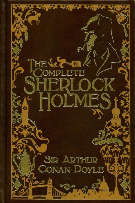 original book with pictures sherlock a of shadows books into