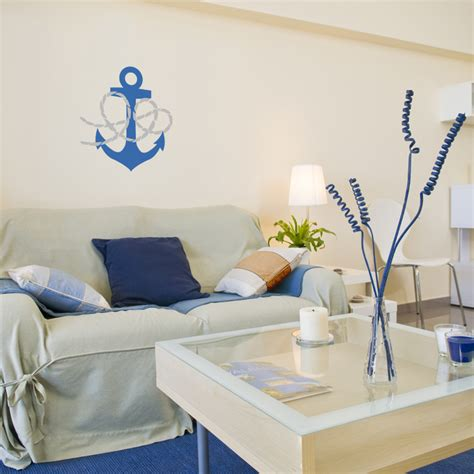 nautical wall stickers nautical wall decals stickers graphics