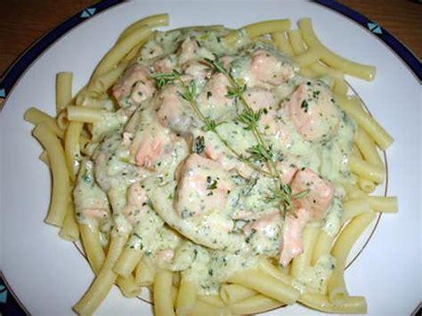 recette de saumon et p 226 tes mornay