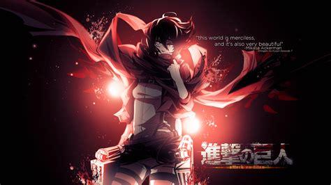 attack on titan 49 attack on titan free anime wallpaper site