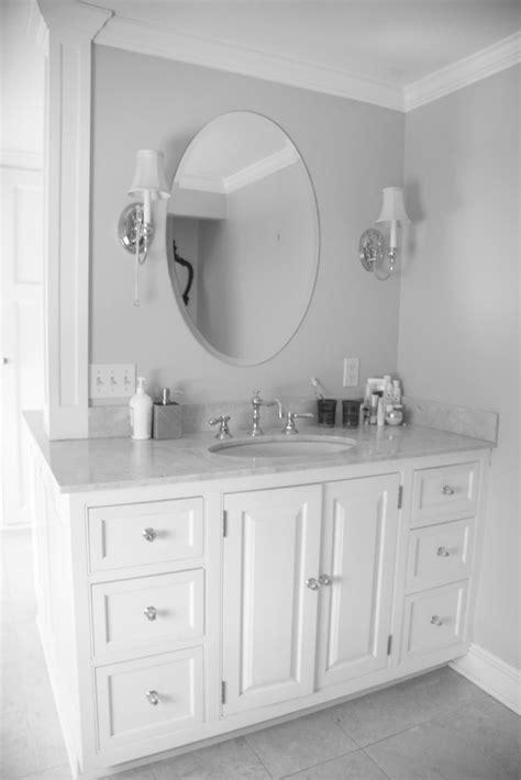 lowes bathroom vanities white luxury bathroom vanities cabinets decobizz