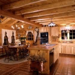 cabin kitchen designs best 25 log cabin kitchens ideas on cabin