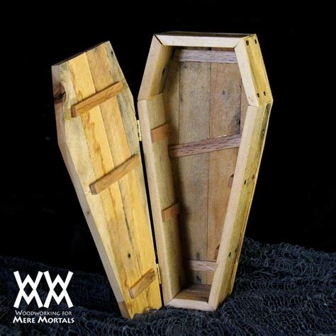 woodwork projects ideas 1000 images about cool woodworking projects on