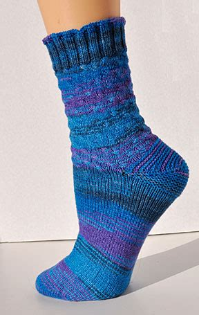 knit sock patterns free beginners sock knitting pattern for beginners free knitting pattern