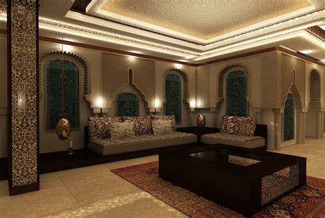 morrocan interior design moroccan interior design modern house
