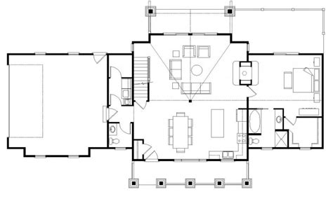 house plans with open floor plans open floor plan homes homes with open floor plans open floor plan cabins mexzhouse