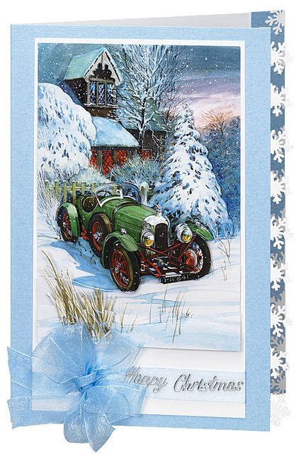 craft creations decoupage 1000 images about craft creations card ideas on