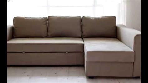 ikea sofa sleeper ikea sleeper sofa most comfortable ikea sleeper sofa hd