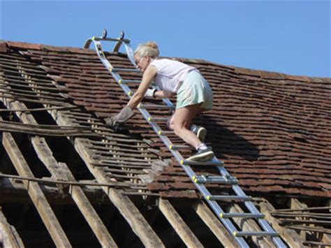 233 chelle de toit 233 chelle de couvreur 233 chelle de toiture 233 chelle pour toiture