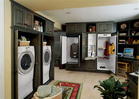 interior design laundry room laundry room furniture interior decorating