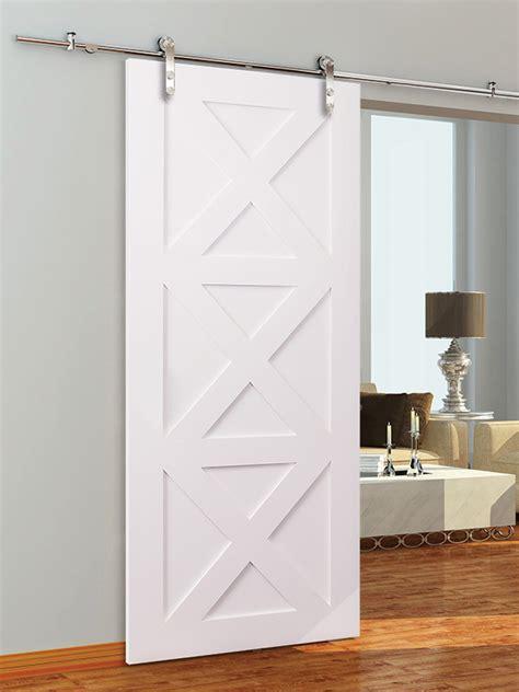 interior doors for sale interior barn doors are everywhere interior barn doors