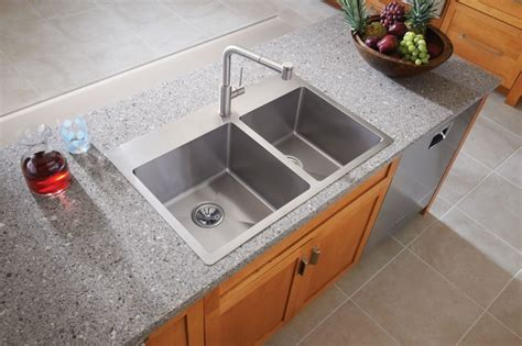 kitchen sink stainless kitchen sinks stainless steel the homy design