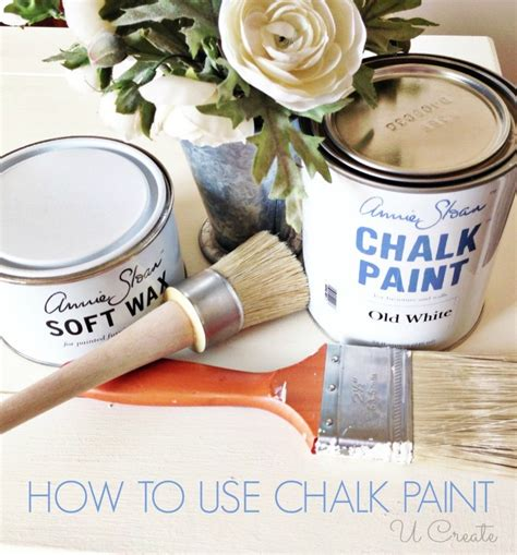 chalk paint tips and tricks how to use chalk paint dresser makeover u create