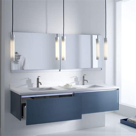 bathroom pendant light fixtures best pendant lighting ideas for the modern bathroom