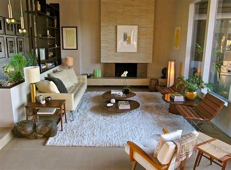 Small Apartment Dining Room Ideas mid century modern living room ideas homeideasblog com