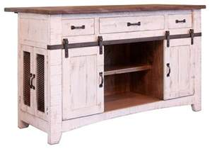 island kitchen carts greenview kitchen island farmhouse kitchen islands and