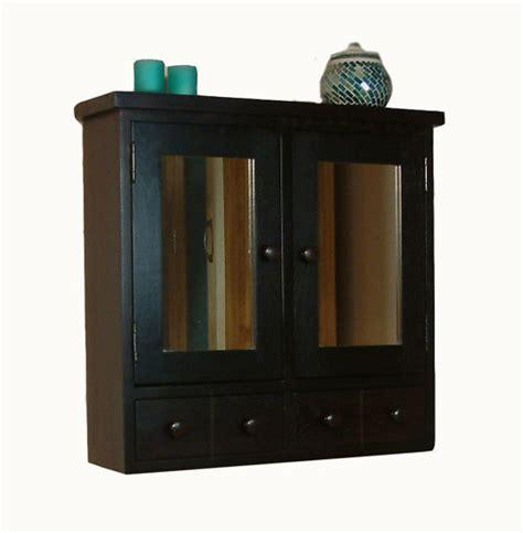 wall mounted bathroom cabinet kudos wall mounted bathroom cabinet oak furniture solutions