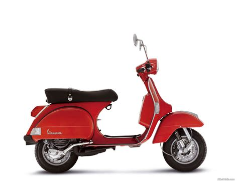 Modifikasi Vespa Px 150 E by The Gallery For Gt Vespa Px 150 Modif