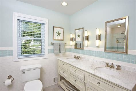 cottage bathroom designs cottage bathroom design ideas